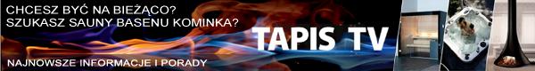 Tapis.TV